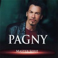 Cover Florent Pagny - Master série [2003]